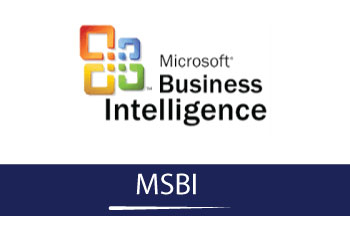 MSBI Online Training | KITS Online Trainings